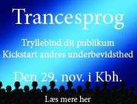 trancesprog