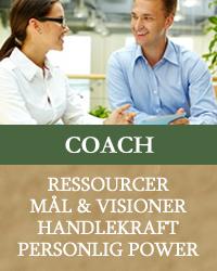 Mentologi Coach